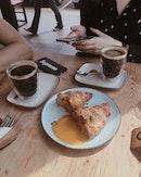 Bukku Cafe