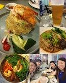Monday's dinner (burrple beyond: $60.31) 😍😋👍🏼 .