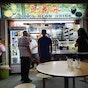 Sims Vista Market & Food Centre