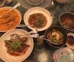 2,5 For One Michelin Star Peranakan Restaurant