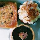 A Dessert Affair 🍒