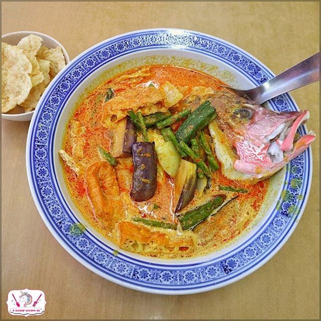 Miki Kitchen - Oriental Cuisine Reviews - Singapore | Burpple on