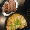 Yakitori And Rice Bowls