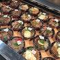 Isetan Food Market