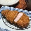 Medium Thick Pork Loin (RM42)
