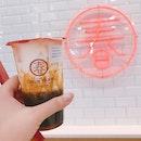 Chun Yang Tea (1 Utama)
