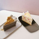 Pretty Soft Cakes