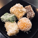 Mixed Kueh ($3)