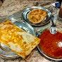 Casuarina Curry Restaurant (Upper Thomson)