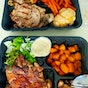 Common Grill by COLLIN'S® (Hougang Green Shopping Mall)