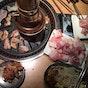 Manbok Korean BBQ (Neil Road)