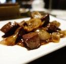 Imperial Treasure Fine Teochew Cuisine (ION Orchard)