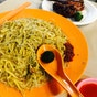 Eng Ho Fried Hokkien Prawn Mee (Teck Ghee Square Market & Food Centre)