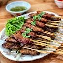 Tuk Wan Kitchen