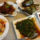 Bumbu Restaurant (Bugis)