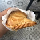 Curry Puff ($1.70)