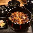 Hitsumabushi - Regular ($14.90)