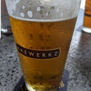 Brewerkz (Orchard Rendezvous Hotel)
