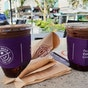 The Coffee Bean & Tea Leaf (Forum The Shopping Mall)