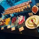 360 Cafe