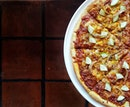 Craving for Pizza now!!!