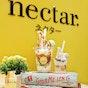 Nectar (Marina Square)