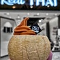 Real Thai (Raffles City)
