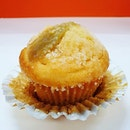 🎶MUFFIN'S gonna change my love for you~ You oughta know by now how much I love you~🎶 .