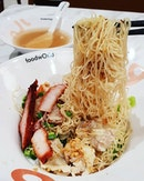 Greyhound Café (Groove @ CentralWorld)