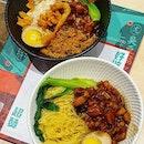 Eat At Taipei (SAFRA Toa Payoh)