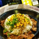 Pepper Lunch Express (Toa Payoh)