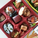 This benTO TOtally stole my heart! ❤