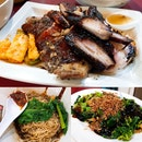 Hiang Ji Roasted Meat & Noodle House (Toa Payoh)