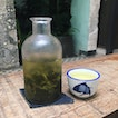 Dong Ding Oolong (RM18)