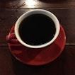 Filter Coffee (RM12)