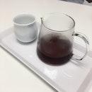 Hand Brew Coffee (RM15)