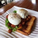 S'More Lava Eggs (RM18)
