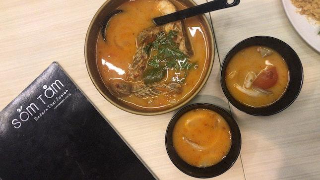 Hongkong Cafe