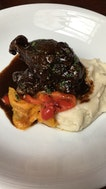 Fork-tender Beef Cheek