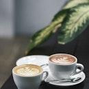 A little break from reality  #coffee #coffeeholic #coffeeaddict #coffeelovers #coffeeshop #coffeehouse #cafe #cafehopping #coffeegram #barista #baristalife #baristadaily #sgfoodie #sgcafe #cafehoppingsg #sgig #instafoodsg #f52grams #eeeeeats #burpple