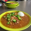Review on Mee Rebus ($2.50) From Inspirasi Stall #01-11