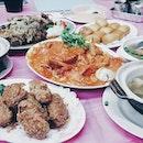 Like Malaysia