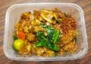 Charen Thai Food