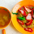 Excellent Noodles & Seasoning