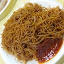 Fei Lou Fried Beehoon