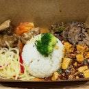 PRC Economical Rice