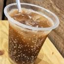 Coke Soda Gembira
