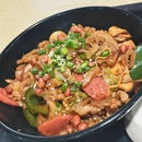 FoodMore (Serangoon)