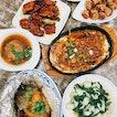✨Zai Shun Zi Char 🇸🇬✨ Featuring some of my fav Zichar dishes.