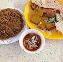 Chinatown Zhong Zhong Fine Spice